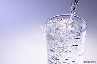 residential water testing
